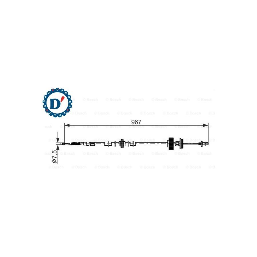 CUSCINETTO TENDICINGHIA ACCESSORI E65 H29 FIAT BRAVO IDEA PUNTO (188) STILO 1.9 JTD C/PERNO VEICOLI CON ARIA CONDIZIONATA