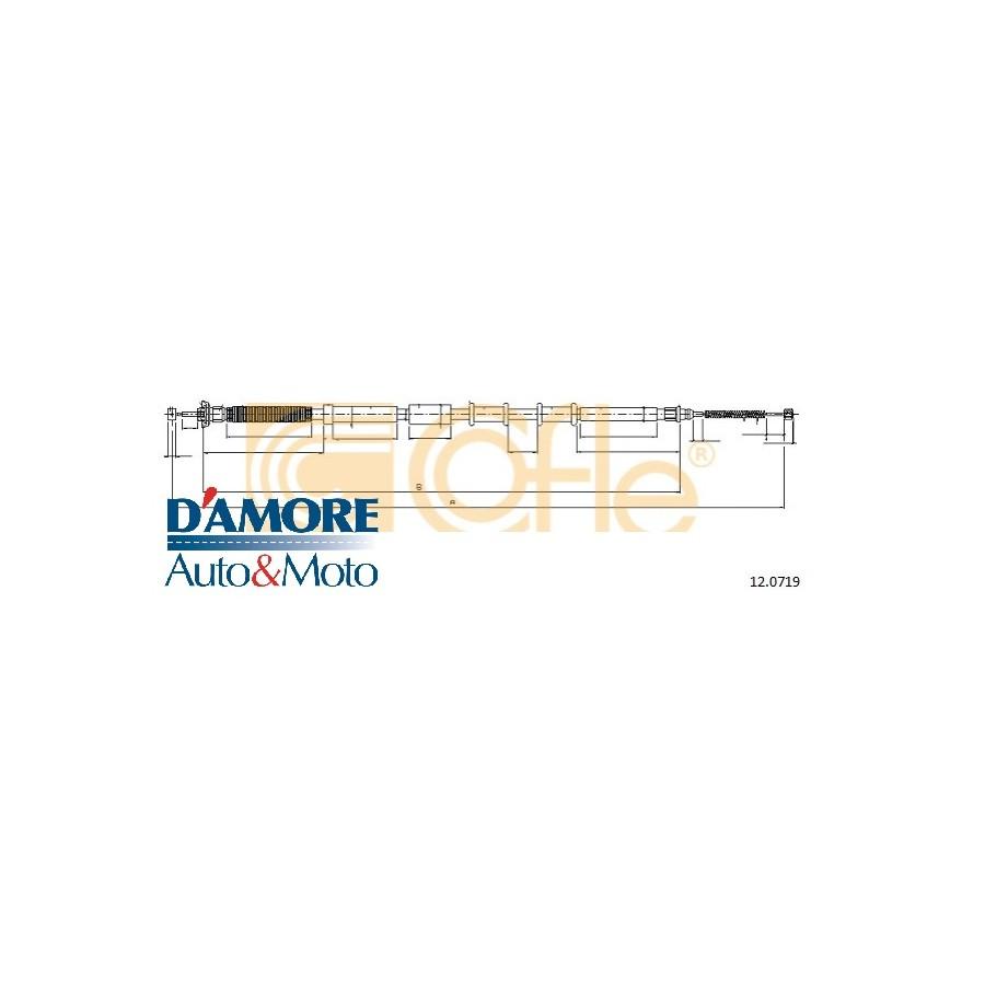 CUSCINETTO TENDICINGHIA ACCESSORI E65 I17 H25 ALFA ROMEO 159 BRERA GIULIETTA (940) FIAT CROMA (194) DOBLO (152) DUCATO FREEMONT