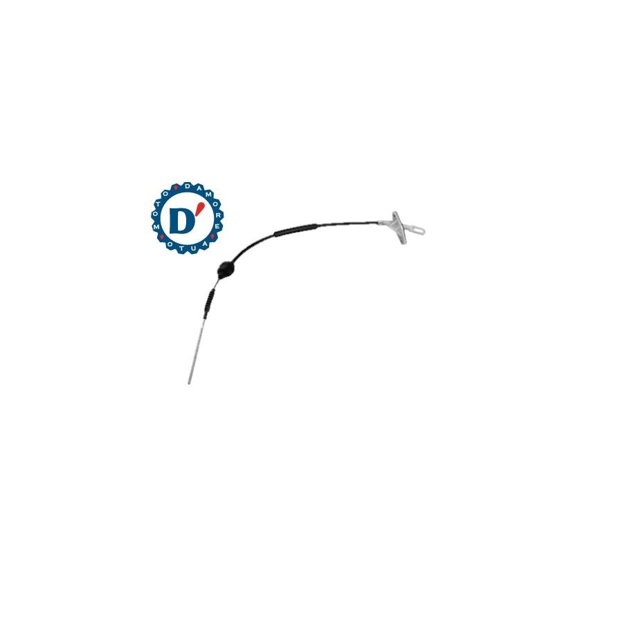 CUSCINETTO TENDICINGHIA ACCESSORI E76 I17 H22 MERCEDES CLASSE A (W168,W169) CLASSE B (W245)