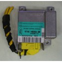 ELETTROVENTOLA RADIATORE FORD FOCUS III 1.5 TDCI 2014--