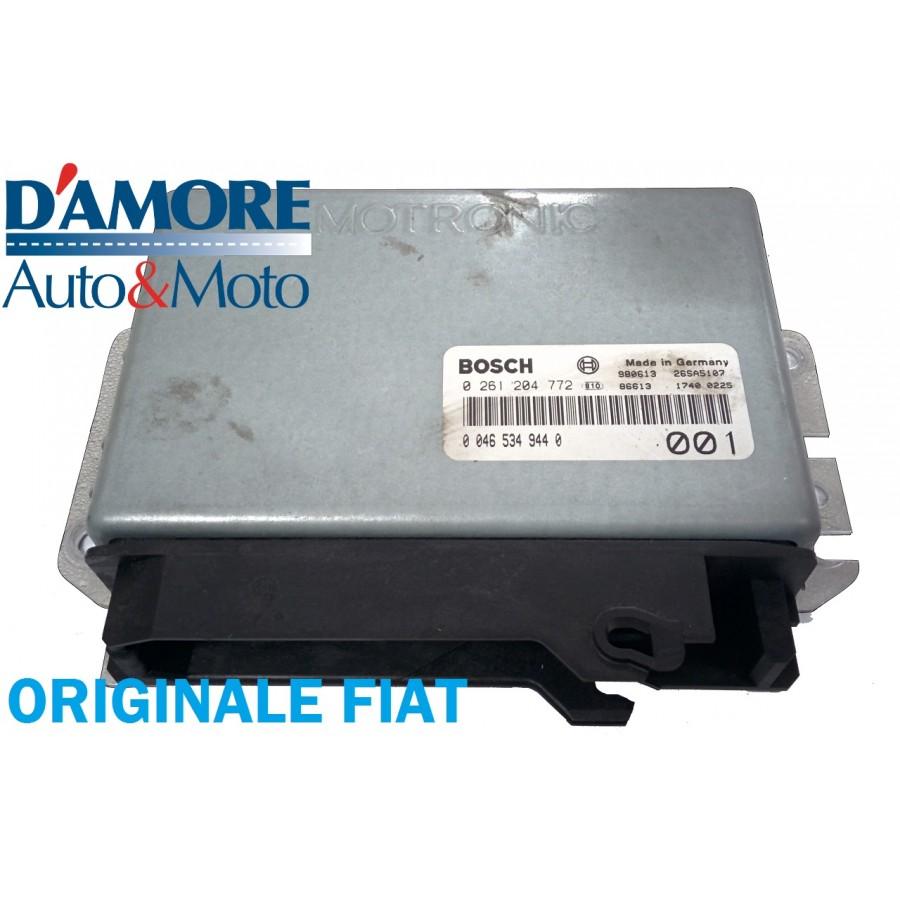 FANALE INGOMBRO UNIVERSALE AUTOCARRI DX SX GIALLO 12V LED CON CAVO