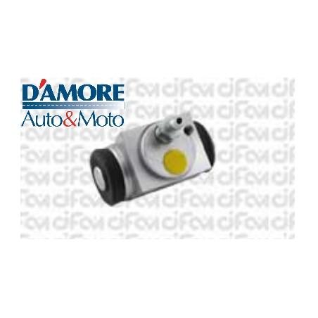 FILTRO ARIA MOTORE TOYOTA RAV 4 II AVENSIS COROLLA 2.0 D-4D 4WD