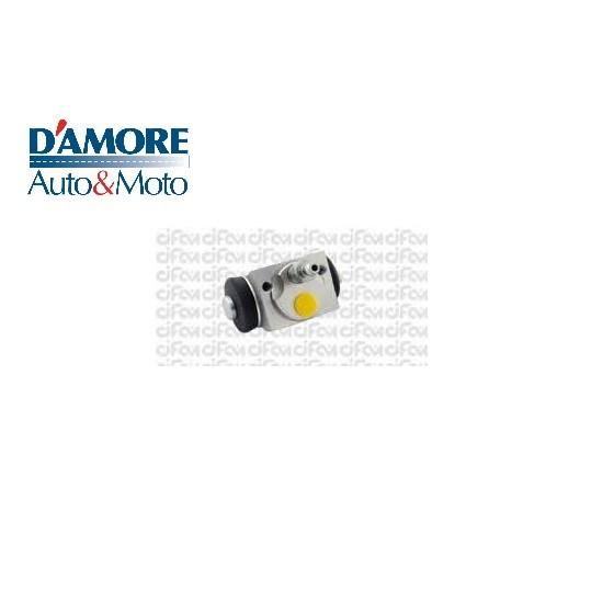 FILTRO ARIA MOTORE BMW 5 (F10,F11) 7 (F01,F02) 2.0 D 2.5 D 3.0 D 4.0 D