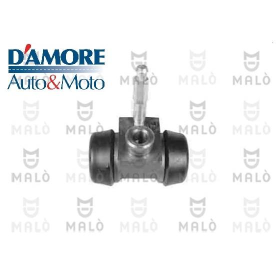 FILTRO ARIA MOTORE CILINDRO D168 D97 H303 FIAT DUCATO 2.2 D 2.3 D 3.0 D PEUGEOT BOXER 2.2 HDI