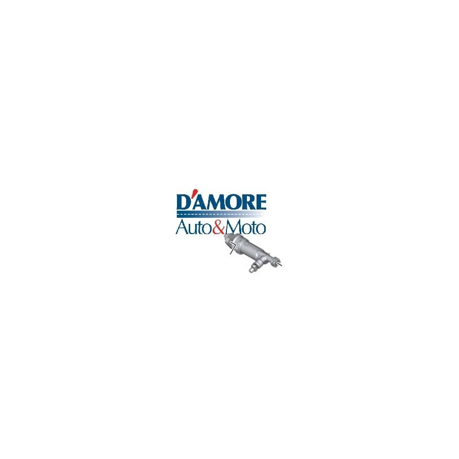 FILTRO ARIA MOTORE D158 D90 H240 ALFA ROMEO GIULIETTA (940) 1.4 TB 2.0 JTDM