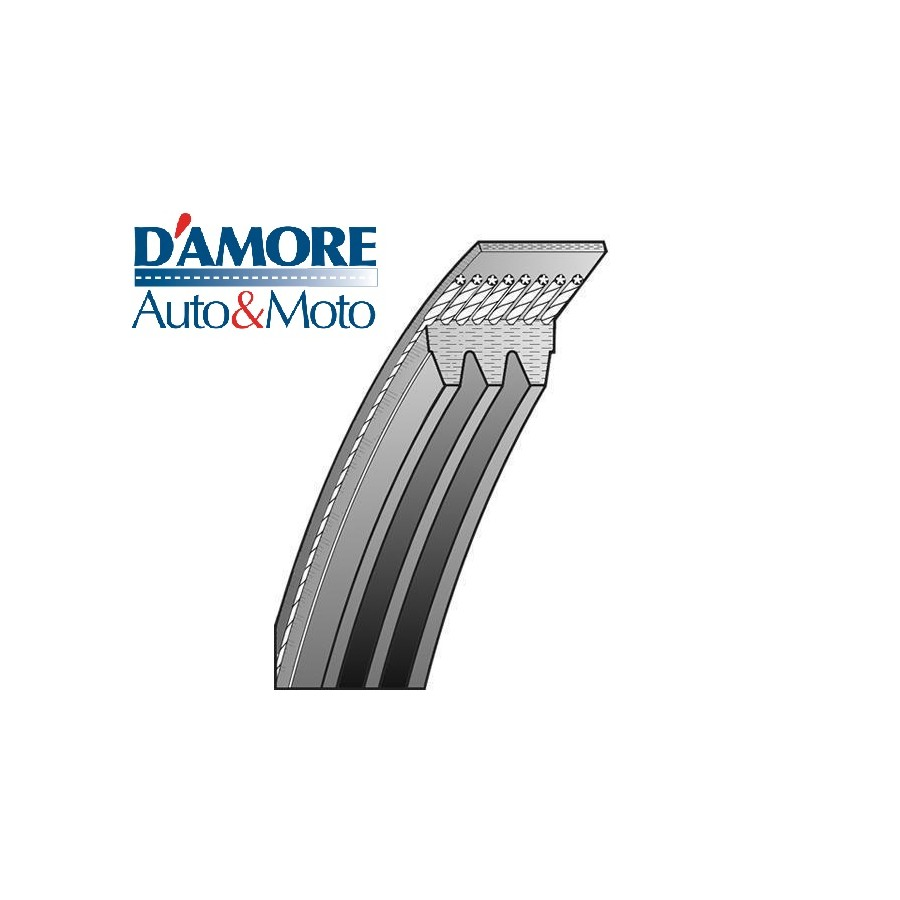 FILTRO ARIA MOTORE L391 L187 H57 AUDI Q7 PORSCHE CAYENNE (955) VW TOUAREG (7L,7P) 3.0 TDI