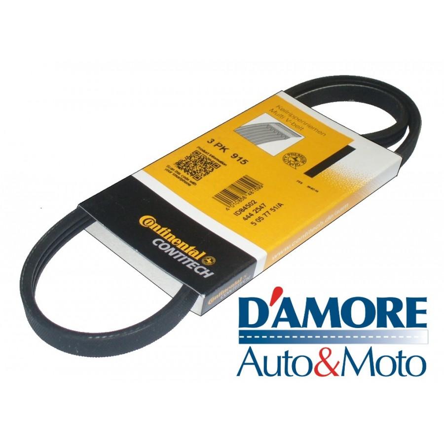 FILTRO ARIA MOTORE PANNELLO I224 E274 H60 AUDI 100 SEAT AROSA VOLKSWAGEN POLO 1.3 1.4