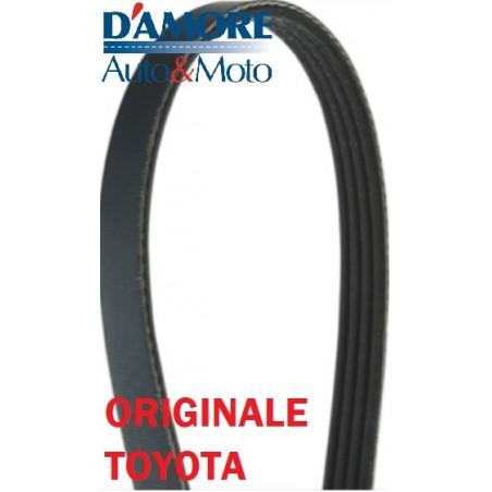 FILTRO ARIA MOTORE L356 L132 H50 FIAT DOBLO (263) FIORINO (225) QUBO 1.3 MJ