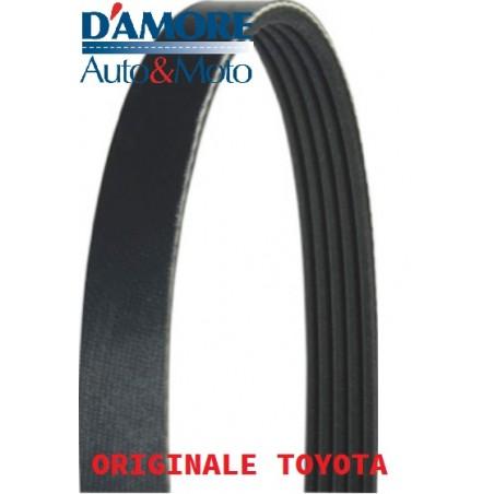 FILTRO GASOLIO ALFA ROMEO GIULIETTA (940) FIAT 500L DOBLO 1.3 MJ 1.6 MJ 2.0 JTD JEEP RENEGADE 1.6 CRD 2.0 CRD