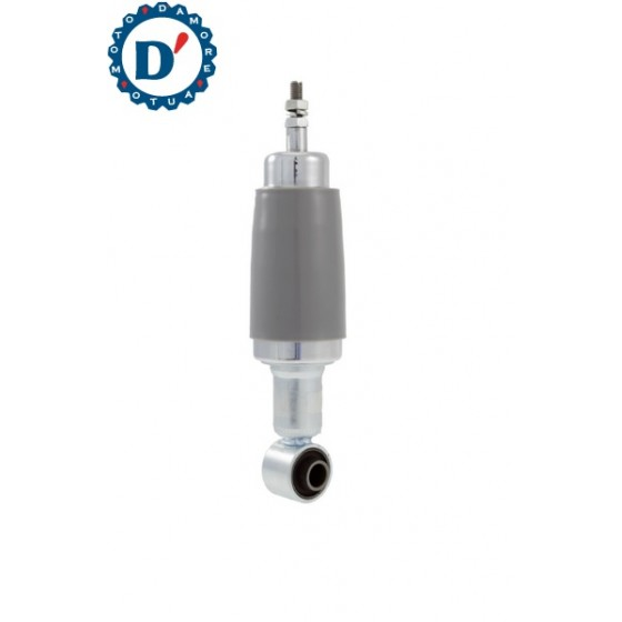AMPLIFICATORE ANTENNA RADIO BMW MINI DIVERSITY
