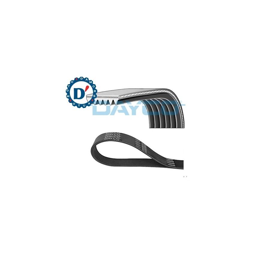 FILTRO GASOLIO D93 D9,5 H151 AUDI A3 SEAT LEON (5F) VOLKSWAGEN GOLF VII 1.6 TDI 2.0 TDI