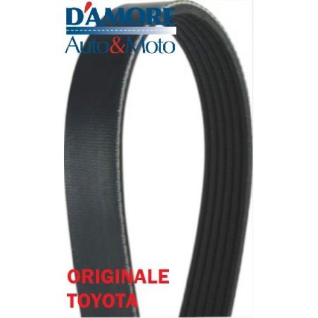 FILTRO GASOLIO RENAULT CLIO III MODUS 1.5 DCi