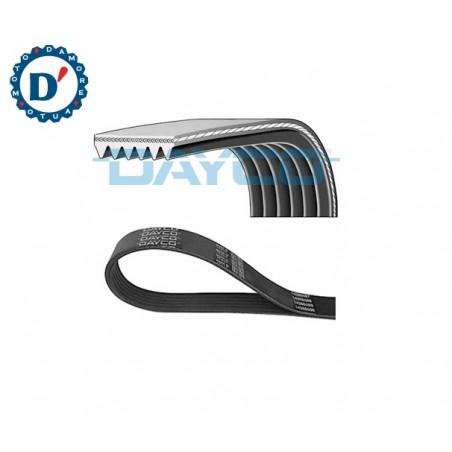 FILTRO GASOLIO RENAULT MEGANE III 1.6 DCI SCENIC III 1.6 DCI 2 TUBI D10 M12X1,75 D99 H186