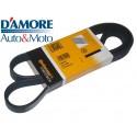 FILTRO OLIO CAMBIO MERCEDES CLASSE C (S204,W202,W203) CLASSE E (W210,W211 CLK (C208) c/guarnizione