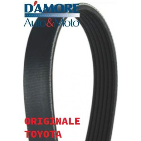 FILTRO OLIO IDRAULICO Dimensioni filettatura 3/4-14, Diametro esterno 93mm, Altezza 139mm