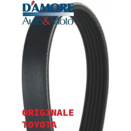 FILTRO OLIO MOTORE M20X1,5 D68 H85 FIAT 500 GRANDE PUNTO IDEA LANCIA MUSA ALFA MITO 1.2 1.4