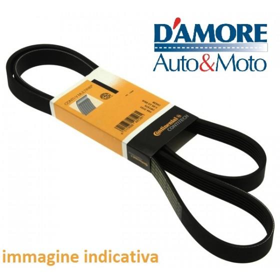 FILTRO OLIO MOTORE E71 I20,5 H96,5 CITROEN FORD PEUGEOT MAZDA 1.4 HDI 1.6 HDI