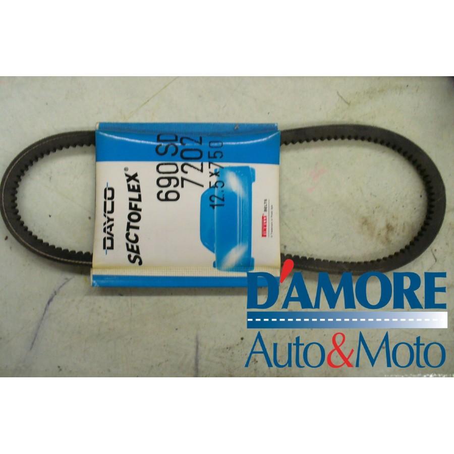 FILTRO OLIO MOTORE M20X1,5 D77 H57 ALFA ROMEO 156 2.0 JTS RENAULT CLIO MEGANE DACIA LOGAN 1.4 1.6
