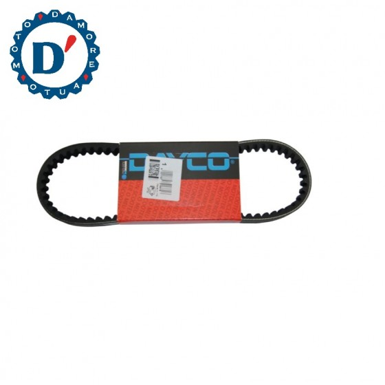 FLANGIA TERMOSTATO MOTORE IVECO NEW HOLLAND FIAT AGRI MOT 8045