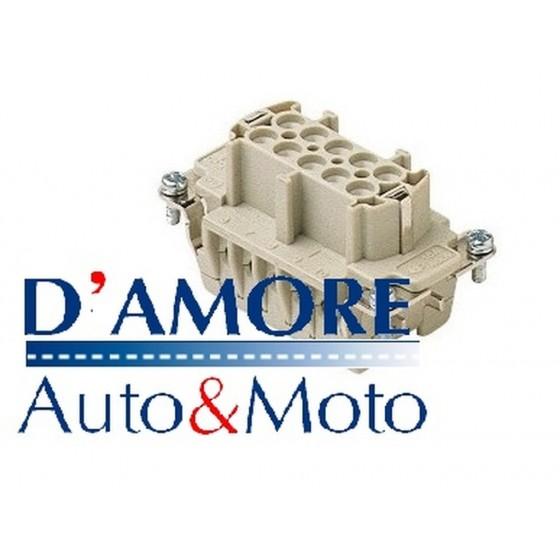 GUARNIZIONE TENUTA FIAT GRANDE PUNTO (199) FIAT 500 ALFA MITO 1.3 JTD SCAMBIATORE CALORE