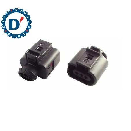 GUARNIZIONE TESTA RENAULT CLIO II LAGUNA II MEGANE II SCENIC II 1.9 DCI 1 foro 1,32mm