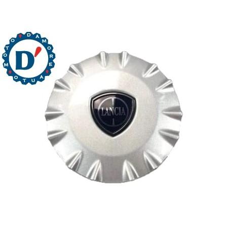 INTERRUTTORE LUCE FRENO FIAT IDEA STILO GRANDE PUNTO 500 PANDA ALFA ROMEO 156 159