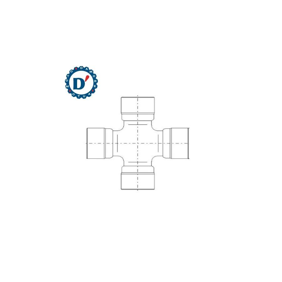 INTERRUTTORE TOYOTA YARIS (CP10) REGOLAZIONE SPECCHI RETROVISORI