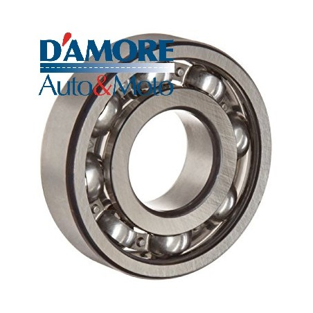 KIT FRIZIONE FIAT BRAVO (198) STILO 1.9 MJ 2 PZ. D235 20 DENTI