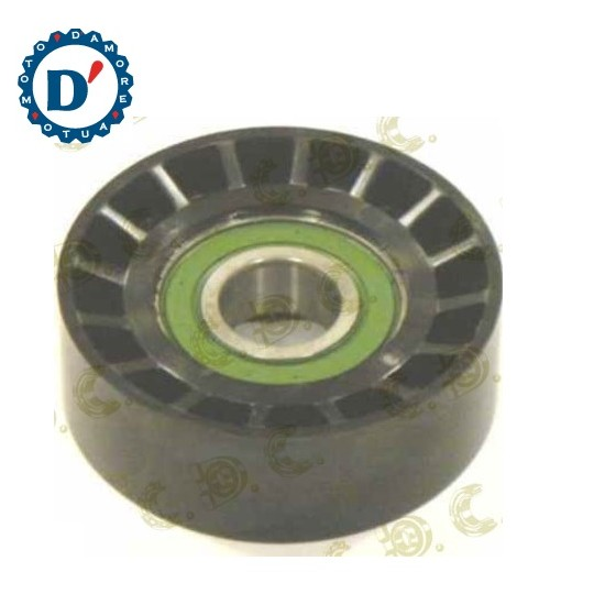 KIT PASTIGLIE FRENO MOTO FRENDO BRAKE 07012