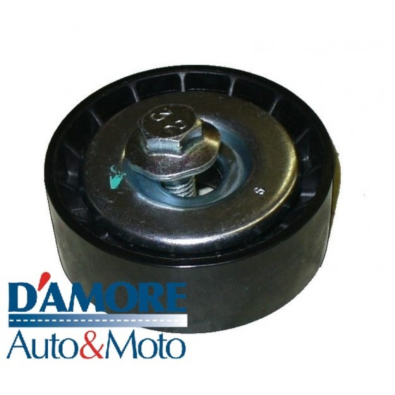 KIT PASTIGLIE FRENO MOTO FRENDO BRAKE 07GR0601