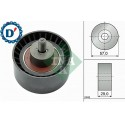 KIT PASTIGLIE FRENO TOYOTA MR 2 W1/W2 84-05 POSTERIORI