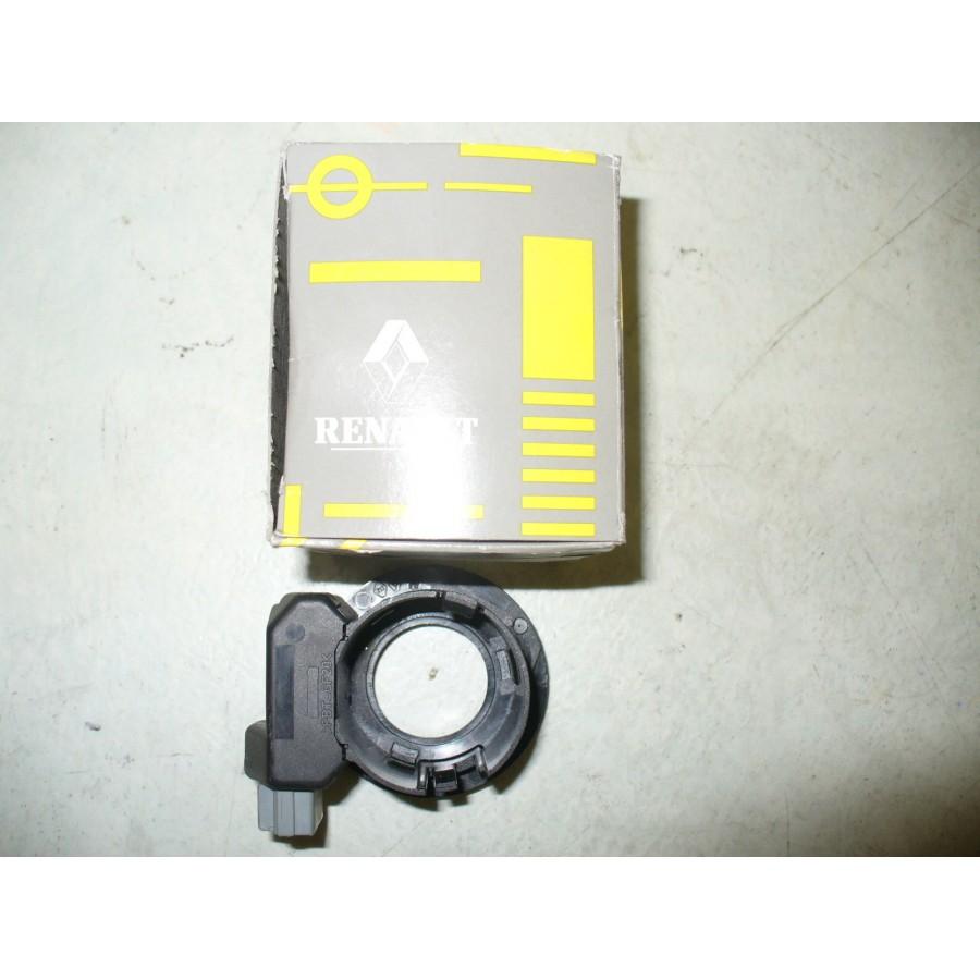 BOBINA ACCENSIONE ALFA ROMEO 156 1.6 16V TWIN SPARK