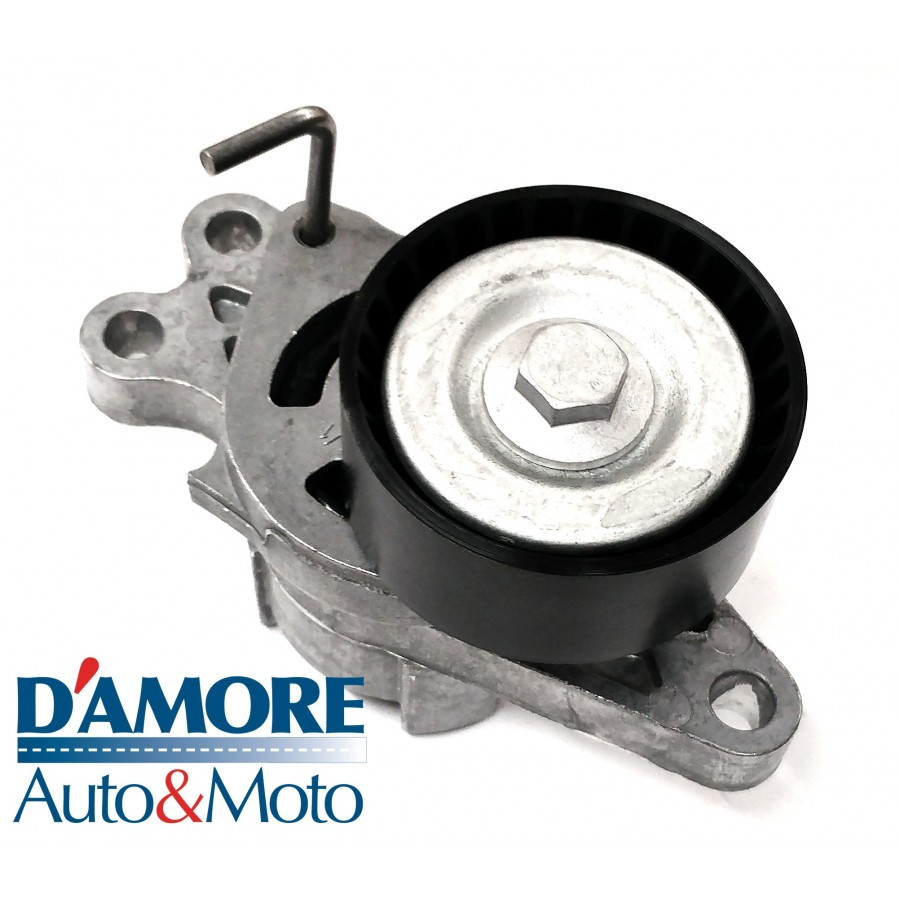 LAMPADA H7 12V 55W Osram Night Breaker Plus +90% luce BLISTER