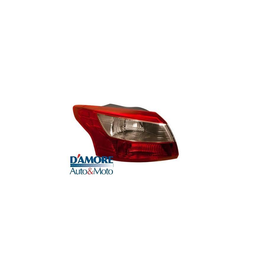 MOLLA AD ARIA BMW X6 (E71) SOSPENSIONE PNEUMATICA POSTERIORE SOFFIETTO