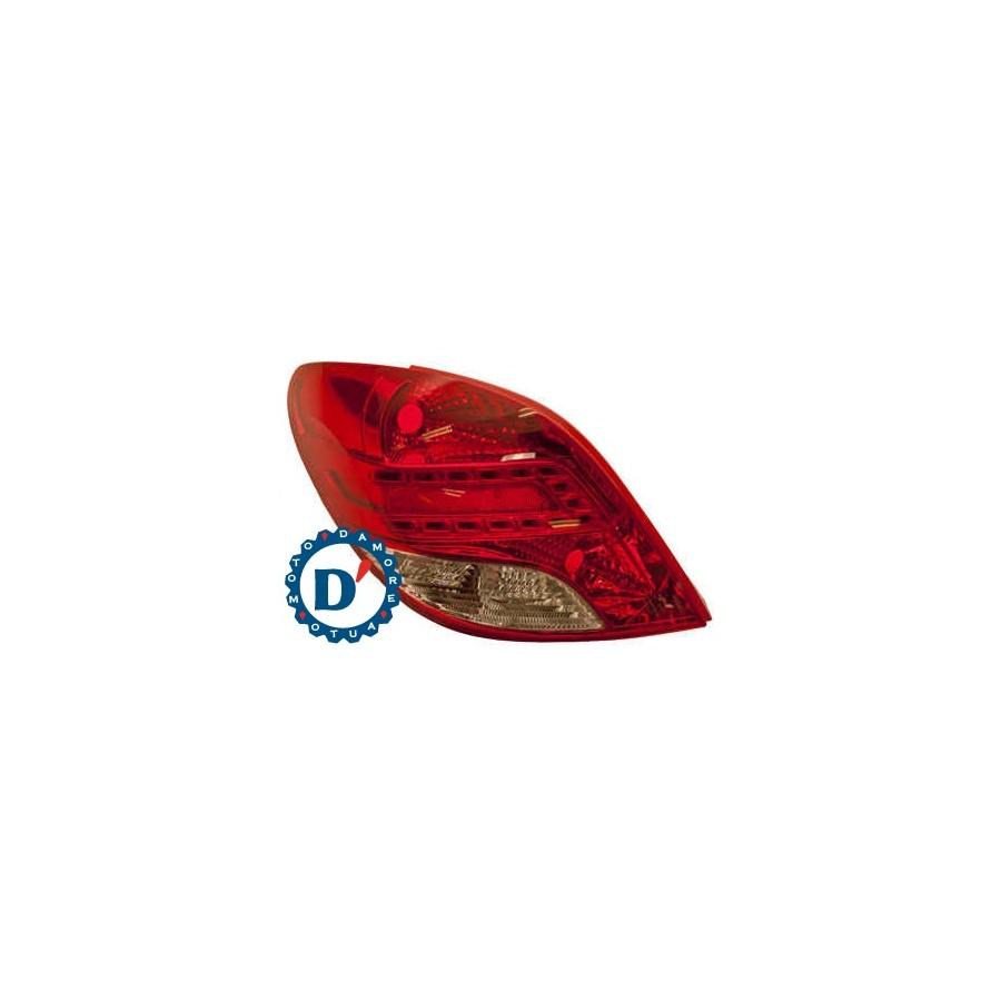 MOTORINO AVVIAMENTO RENAULT CLIO III DACIA LOGAN NISSAN MICRA K12 1.5 DCi 12V 1,4KW 12 DENTI