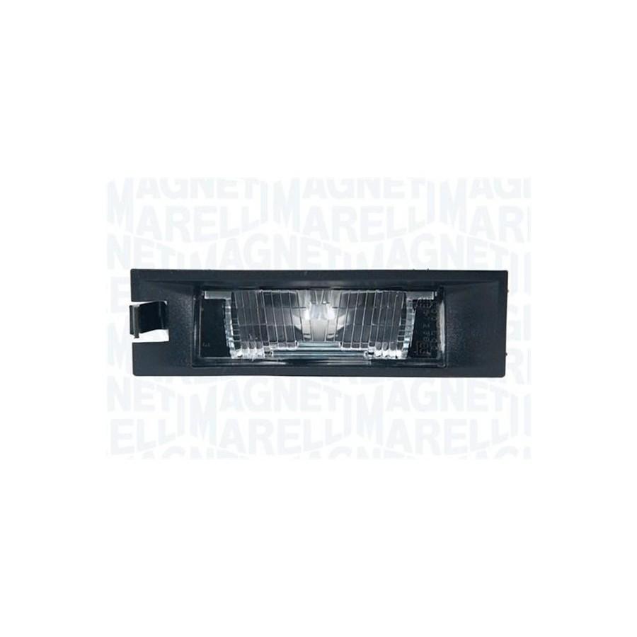 MOZZO RUOTA CON CUSCINETTO FIAT PANDA (141) LANCIA Y10 SEAT MARBELLA ANT DX SX 4 fori 20 denti