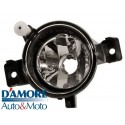 PARAOLIO 50X80X14 CSKL FMQ FLANGIATO ALBERO MOTORE IVECO DAILY II III 2.3 JTD