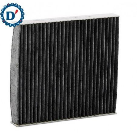 PIANTONE STERZO MERCEDES CLASSE E 250 W210 CON BLOCK SHAFT