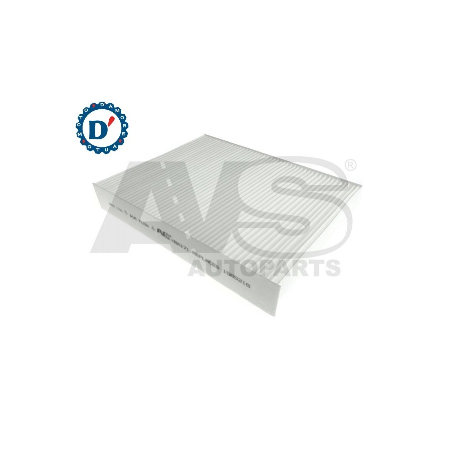 "PNEUMATICO MOTO 11"" 130/70 MICHELIN BOPPERRENF"