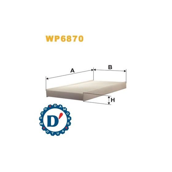 POMPA INIEZIONE FIAT DOBLò PUNTO (188) 1.9 D EPIC FT12