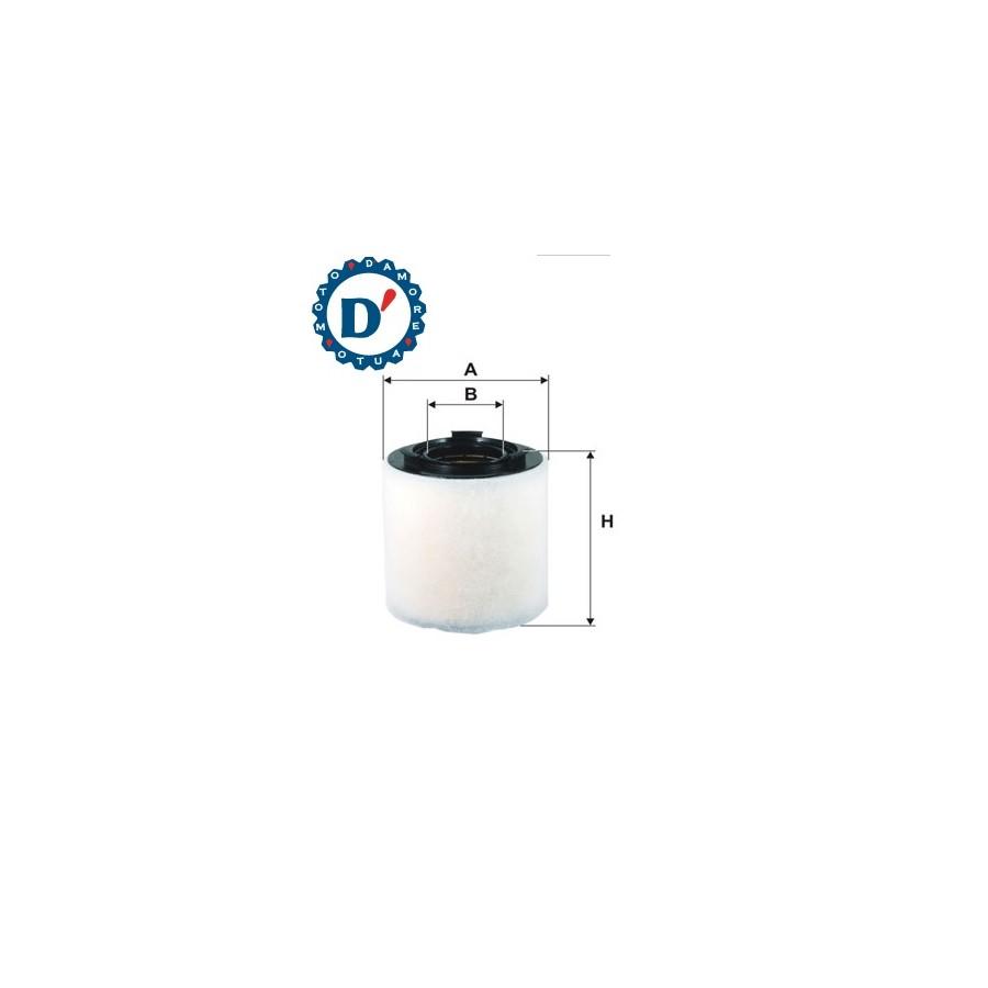 PULEGGIA POMPA INIEZIONE RAIL 0445010102 MOTORI 1.4 HDi 1.6 HDi