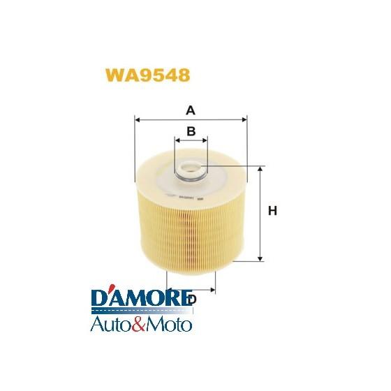 RACCORDO TUBO ACQUA IVECO DAILY KIT RACCORDO IN PLASTICA + GUARNIZIONI O-RING