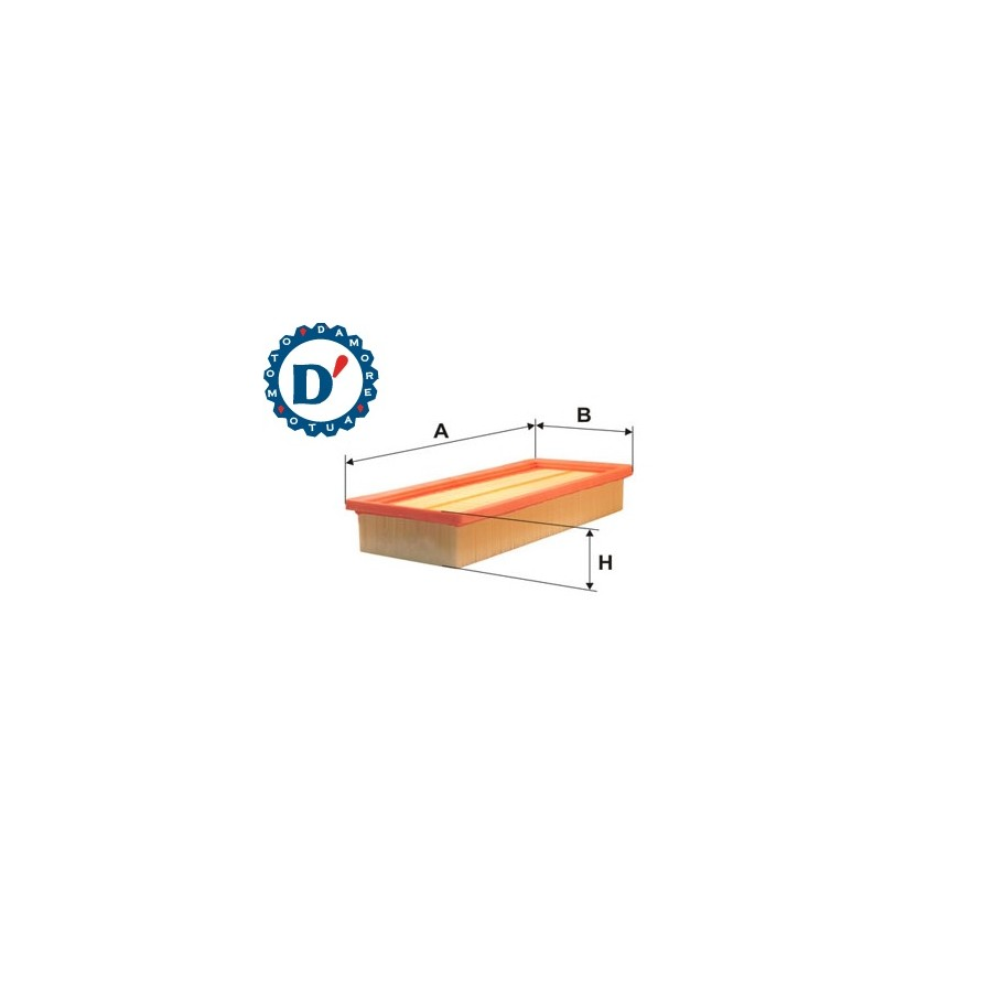 RIVESTIMENTO INTERNO TOYOTA YARIS (CP10) MOSTRINA INTERRUTTORI REGOLAZIONE SPECCHI FARI