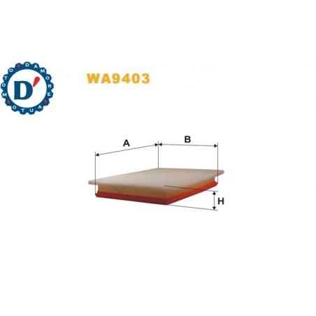 RULLI VARIATORE MOTO D19 L15,5 5,3 GR.