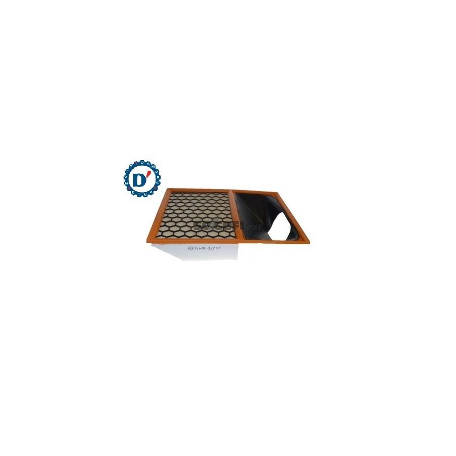 SENSORE PARCHEGGIO BMW SERIE 5 (E60) 6 (E63/64) X3 (E83) X5 (E70) X6 (E71) ANTERIORI INTERNI POSTERIORI ESTERNI 3 PIN