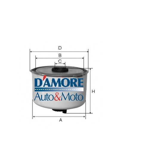 SUPPORTO MOTORE FIAT DOBLO (119) 1.2 1.9 JTD INFERIORE POSTERIORE LATO CAMBIO