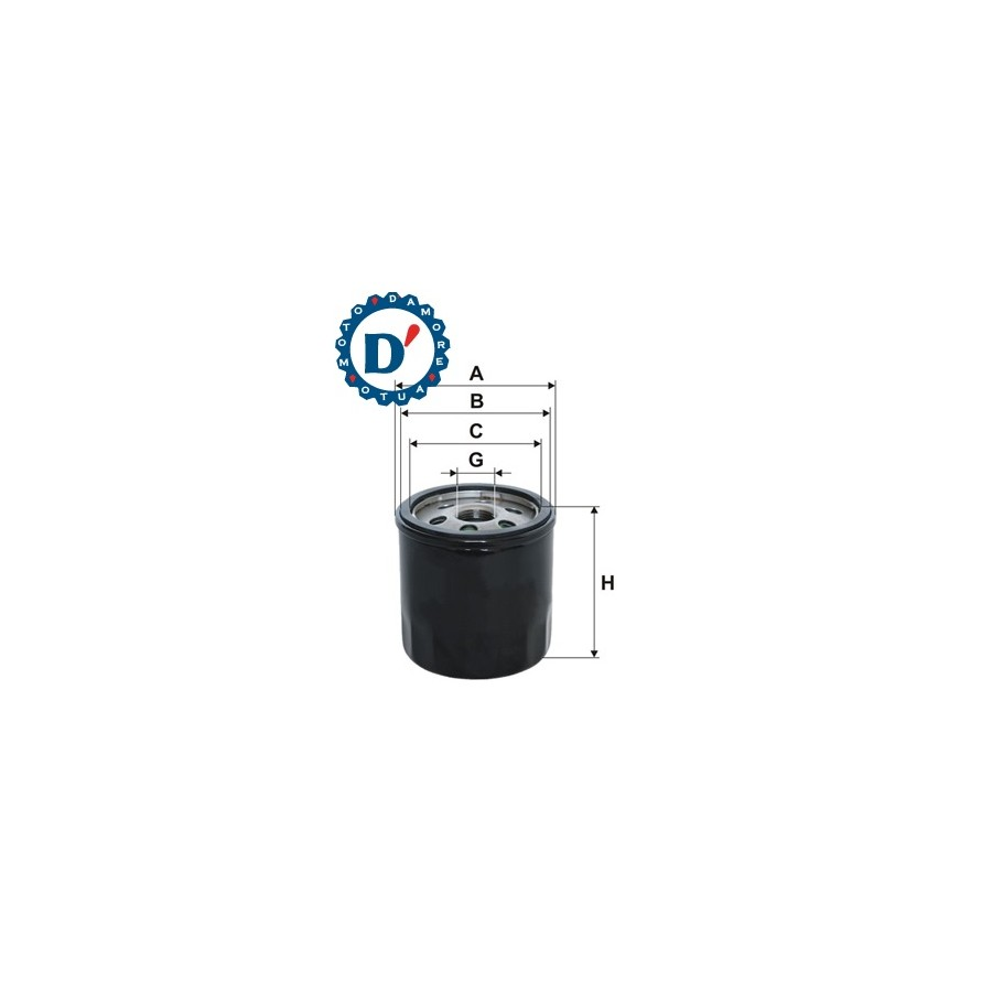 ADDITIVO TUNAP 163 MICROLOGIC LPG/CNG PROTETTIVO PER GPL/METANO MOTORI BENZINA 375ML