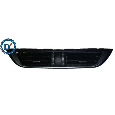 CANDELA BOSCH YR7DC+ 0,9MM FIAT LANCIA 1.2