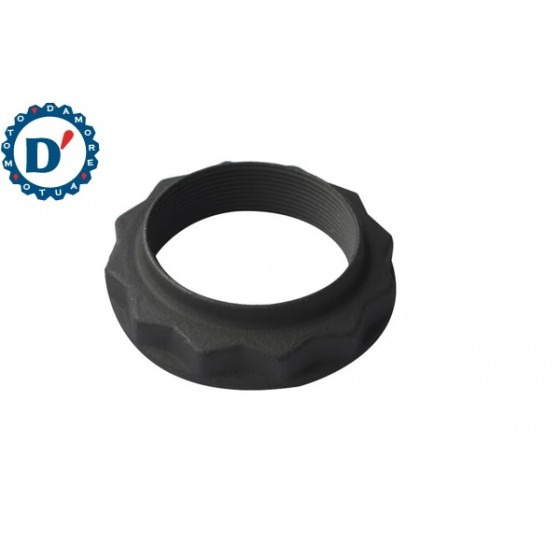 ALTERNATORE TOYOTA YARIS (CP10) 1.4 D-4D 55KW