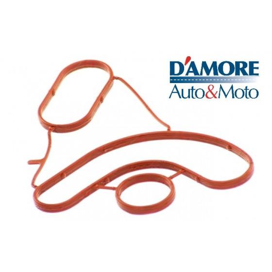 CONTATTI ACCENSIONE MOTO PIAGGIO APE 50 1P,MP 500 550 600/MPV (190cc) MPR/MPA MPM MPVC SIM 118540